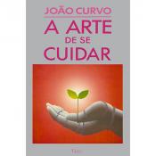 ARTE DE SE CUIDAR,  A - 4