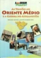 TENSOES NO ORIENTE MEDIO, AS - 1