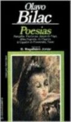 POESIAS - OLAVO BILAC - 1