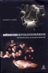 MEDICOS REVOLUCIONARIOS - 1
