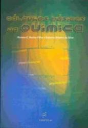 CALCULOS BASICOS DA QUIMICA - 1