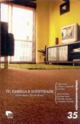 "TV FAMILIA E IDENTIDADE: PORTO ALEGRE ""FIM DE SECULO"" - 1"