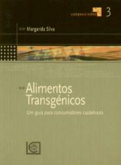 ALIMENTOS TRANSGENICOS - 1