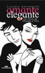 AMANTE ELEGANTE - 1