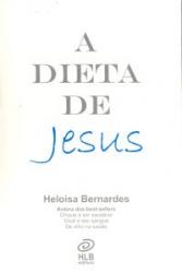 DIETA DE JESUS, A - 1
