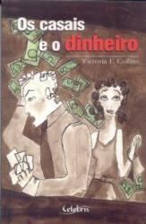 CASAIS E O DINHEIRO, OS - 1