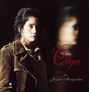 OLGA - POR JAYME MONJARDIM - 1