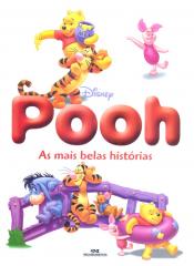 POOH - AS MAIS BELAS HISTORIAS - 1