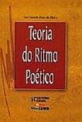 TEORIA DO RITMO POETICO - 1