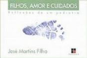 FIHOS - AMOR E CUIDADOS - 1
