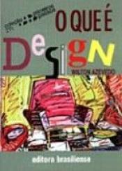 QUE E DESIGN, O - PRIMEIROS PASSOS - 1