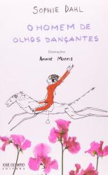 HOMEM DE OLHOS DANCANTES, O - 1