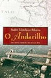 ANDARILHO,O - UM SANTO FRANCES DO SECULO XIV - 1