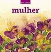 MULHER - REFLEXOES - 1