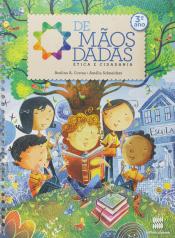 DE MÃOS DADAS - 3º ANO