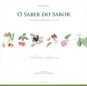 SABER DO SABOR, O - 1