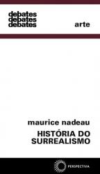 HISTÓRIA DO SURREALISMO