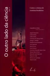 OUTRO LADO DA CIENCIA, O - VOL. II - CONTOS E CRONICAS DE CIENTISTAS BRASIL - 1