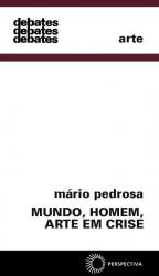 MUNDO, HOMEM, ARTE EM CRISE - 2