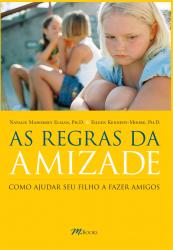 REGRAS DA AMIZADE, AS - 1