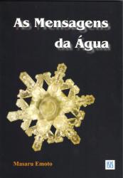 MENSAGENS DA ÁGUA, AS