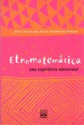 ETNOMATEMATICA - 1