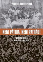NEM PATRIA, NEM PATRAO!