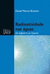 RADIOATIVIDADE NAS AGUAS  - DA INGLATERRA AO GUARANI - 1
