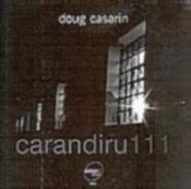 CARANDIRU 111 - 2