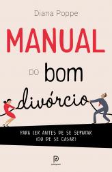 MANUAL DO BOM DIVÓRCIO