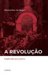 REVOLUÇÃO, A