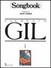 SONGBOOK - GILBERTO GIL - VOL. 01