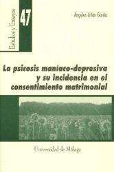 PSICOSIS MANIACO DEPRESIVA Y SU INCIDENC - 1ª