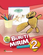 BURITI MIRIM 2