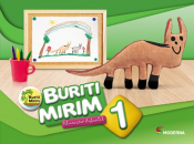 BURITI MIRIM 1
