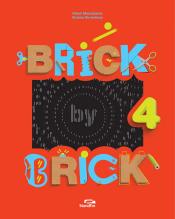 BRICK BY BRICK - VOLUME 4
