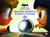 PROJETO ÁPIS EDUCAÇÃO INFANTIL - VOLUME 3