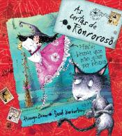 CARTAS DE RONROROSO, AS