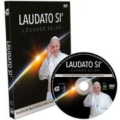 DVD LAUDATO SI