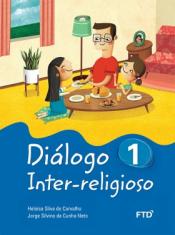 DIÁLOGO INTER RELIGIOSO - 1 ANO