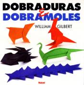 DOBRADURAS E DOBRAMOLES - 1