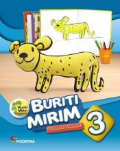 BURITI MIRIM 3