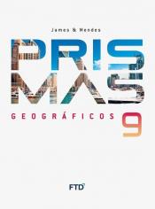 PRISMAS GEOGRÁFICOS - 9 ANO