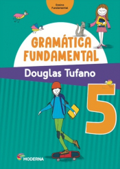 GRAMÁTICA FUNDAMENTAL 5