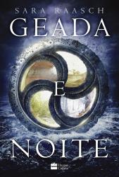 GEADA E NOITE - Vol. 3