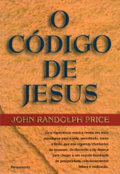 CÓDIGO DE JESUS, O