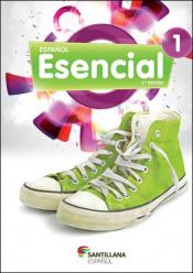 ESPAÑOL - ESENCIAL - VOL. 1