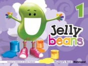 JELLY BEANS 1