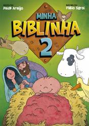 MINHA BIBLINHA 2