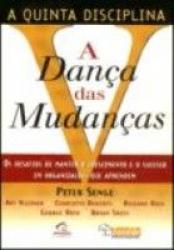DANCA DAS MUDANCAS, A